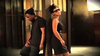Kendrick Lamar - HiiiPoWeR (Produced By J. Cole)..KILLUMINATI