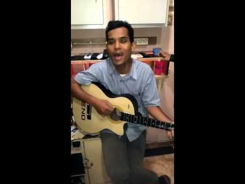 Sumitra palms karaoke