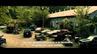 La ley del mas fuerte pelicula completa en español