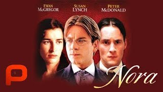 Nora (Full Movie) Drama. Ewan McGregor