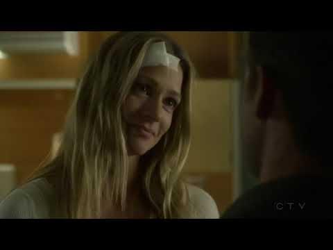 Criminal Minds 13x01