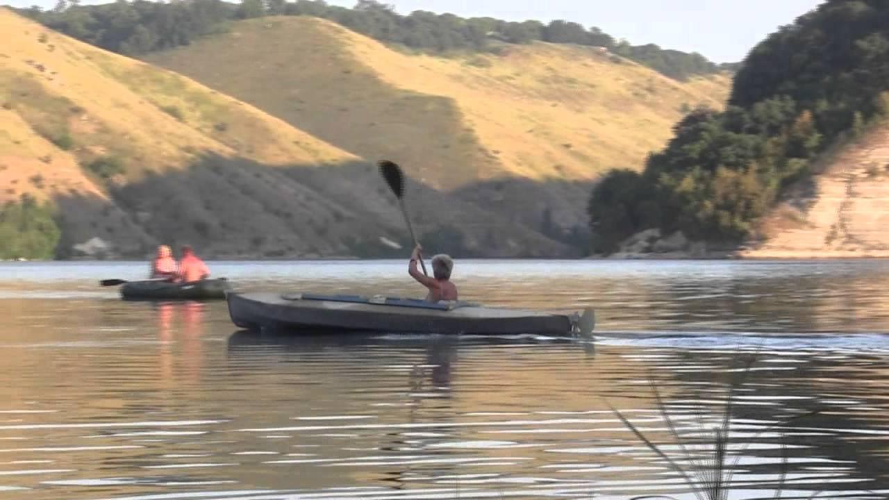 рыбалка в марте на реке днестр