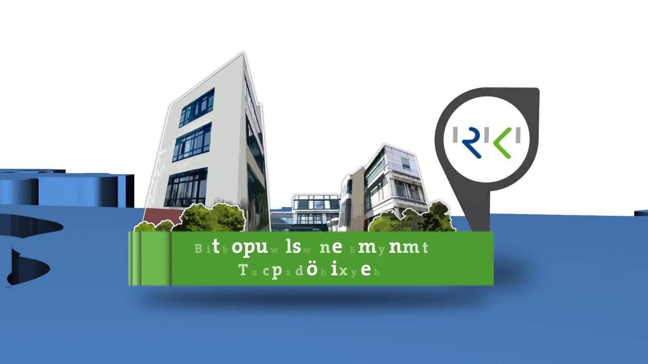 Orthopädische Klinik Markgröningen Okm Klinik Für Endoprothetik