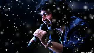 Allah ke bande ll lyrics video ll Kailash Kher ll best ever song