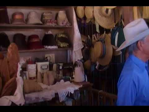 Bonanza Creek Movie Ranch | Santa Fe, NM | 9 of 31