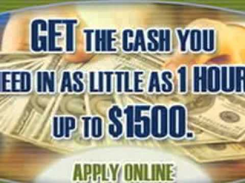 5000creditnow.com payday loan online Cash Advance Now