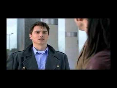 Run Along With Captain Jack Harkness