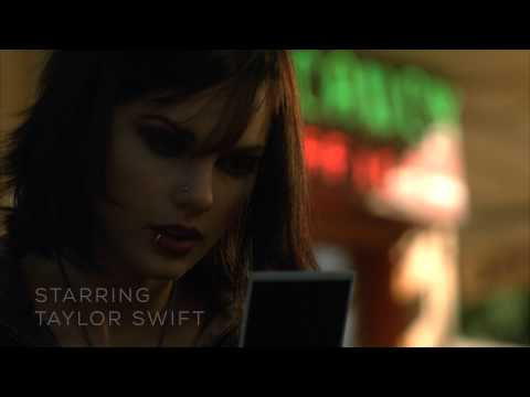 CSI: Viewers' Vote: Turn, Turn, Turn – Season 9, episode 16