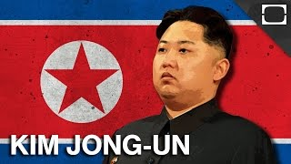 Who Is Kim Jong-un?