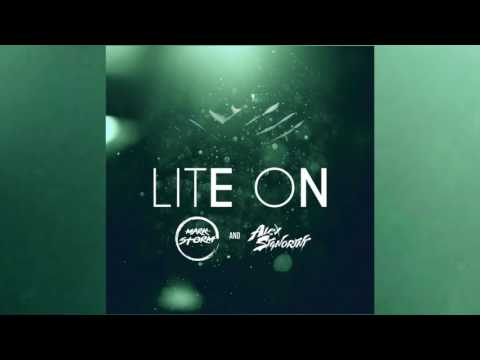 Lite On - Mark Storm & Alex Signorini