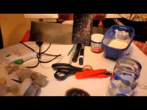 Como Hacer un Gorro De Mariachi - Charro Pequeño  Part 2 de 2 (Tuto ... 02cb78e8a24