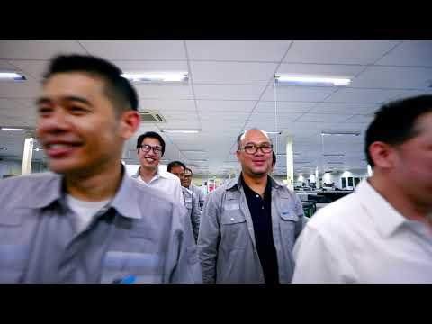 GC ME Company Profile 2020   master ภาษาไทย 15