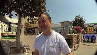 Покупаем холодильник в Карефуре. Обзор цен на бытовую технику в Испании