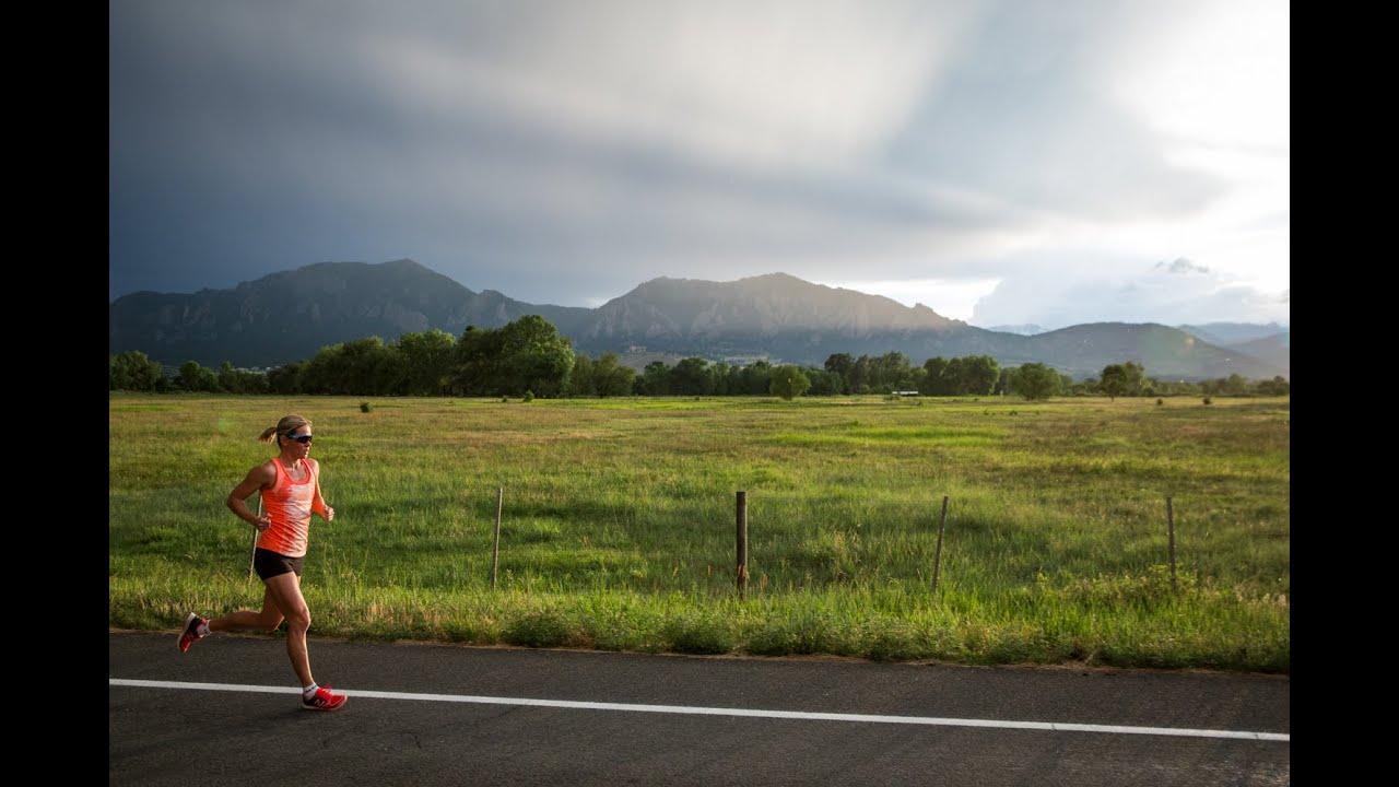 7d6224d0979bb Ironman World Champ Mirinda Carfrae Training in Boulder In the Details  Prizm Road - Naijafy