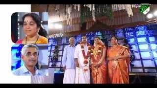 KERALA HINDU TRADITIONAL WEDDING SIGI & ADARSH