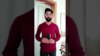 Amir jutt In Tiktok Musical.ly virel videos Must subsreib coming star acting Lipsing out standing 🤴