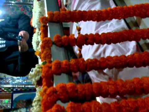 Maharaj Charan Singh ji Family Dhan Baba Charan Singh ji