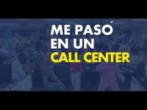 Cliente enojado de TELECENTRO, ROMPE DECODIFICADOR EN LA CARA DE LOS EMPLEADOS from YouTube · Duration:  3 minutes 44 seconds