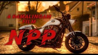 NPP PART -2 TRAILER | A RAMALINGAM FILM | NEW TAMIL WEB SERIES