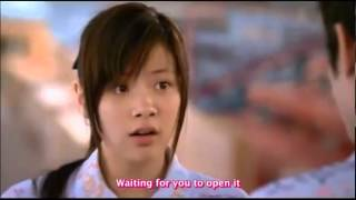 Someday - Crazy Little Thing Called Love OST