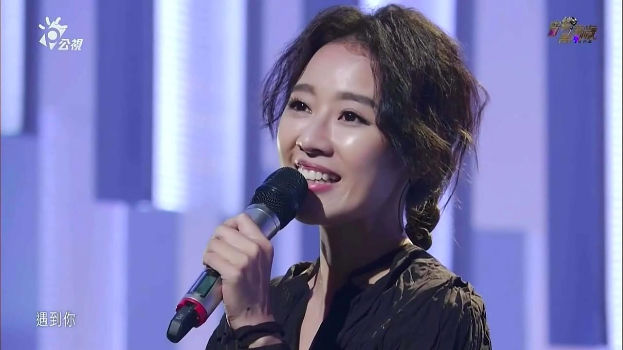 20191201 音樂萬萬歲-方宥心