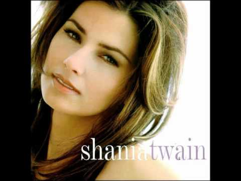 Shania Twain - I'm Gonna Getcha(THEJACKAL Mix)