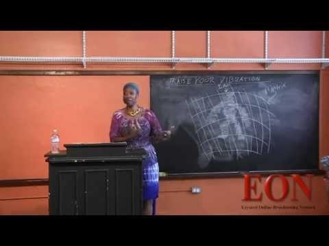 Universal Laws & Metaphysical Studies Wk 02