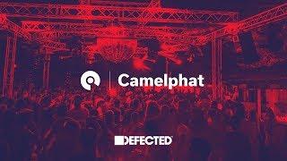 Camelphat A Defected Croatia 2017 Be At Tv