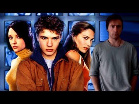 Antitrust (2001) - Critique du Film