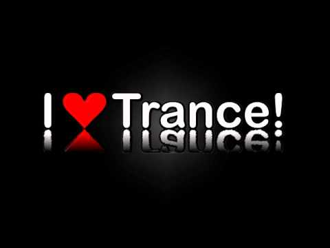 Amazing Trance Album Mix