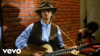jean-jacques-goldman---long-is-the-road-americain-clip-officiel
