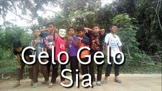 Video (GGS) Gelo Gelo Sia eps03 download MP3, 3GP, MP4, WEBM, AVI, FLV Desember 2017