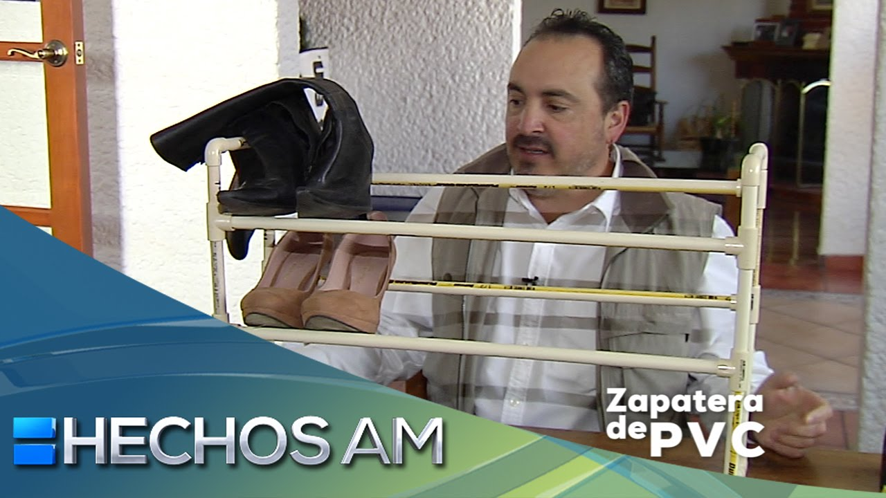 Fabricar zapatero zapatero con puertas y cajones coleccin for Fabricar zapatero