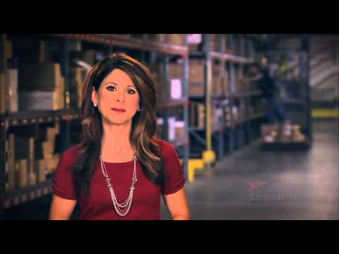 Introduction to Refrigerated Packaging | Cardinal Health