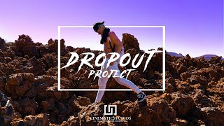 DROPOUT PROJECT (Part 1) by Leo Plaketti