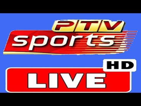 PTV SPORTS LIVE STREAMING    Pakistan Vs Bangladesh    Live Cricket Score    PAK VS BAN