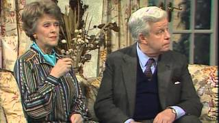 A Fine Romance 1981 S03E02 The Hotel