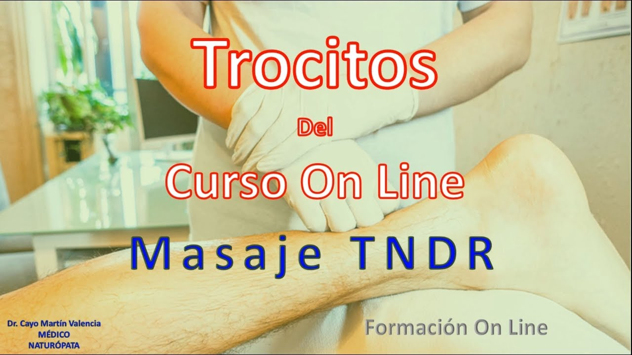 Download Trocitos Curso MASAJE TNDR