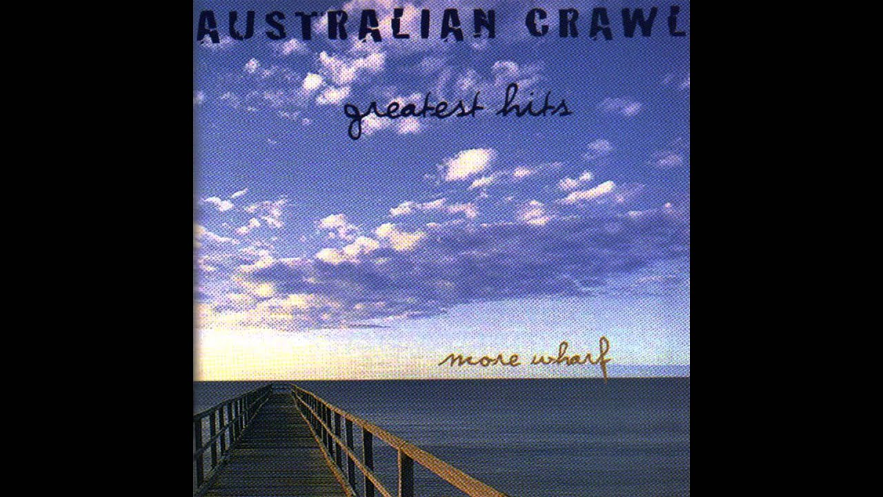 how to play reckless australian crawl on guitar