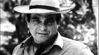 José Agustín Goytisolo - Tú Tiemblas