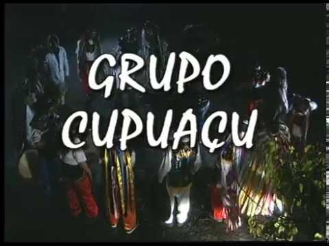 Grupo Cupuaçu - Auto do Bumba meu Boi