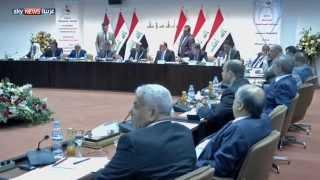 العراق.. أوراق متساقطة بخريف الإصلاح