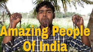 Top 10 Most Mysterious World Record Made By Indians
