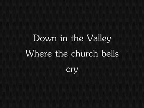 Broken ( karaoke )