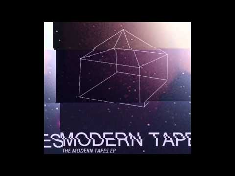 MODERN TAPES - CAN'T SAVE MYSELF (AUDIO)