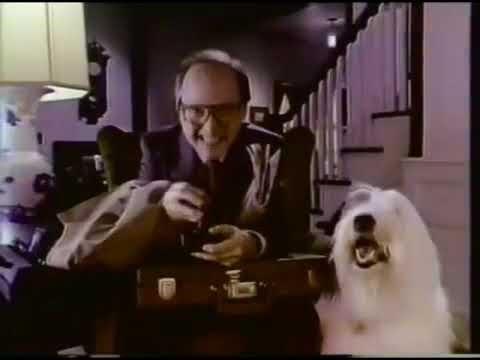 Atari 2600 Commercial - Is This Problem Contagious