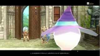 【Dungeon Hero】 ダンジョンヒーロー Cβ Tutorial HD1080p