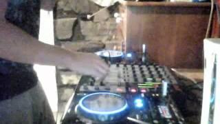 Dirty Dutch Mix (DJ Frankii)