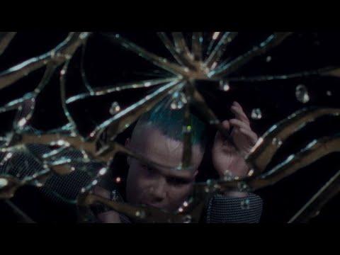 Смотреть клип Куок Ft. Isaeva - Diamonds