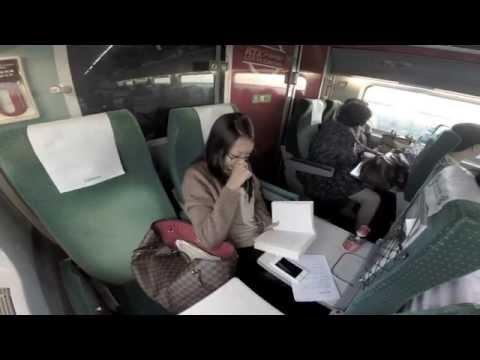 BUSAN KOREA BUSINESS TRIP VLOG